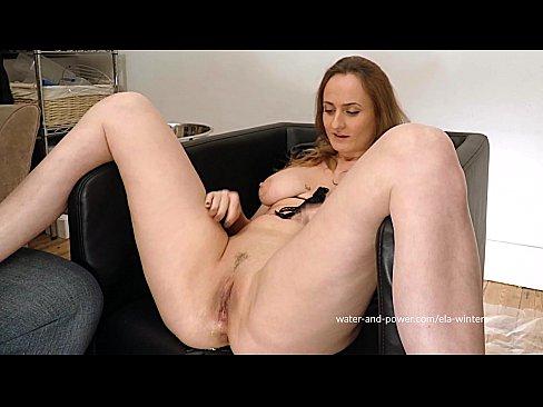 Связать Порно Клизма