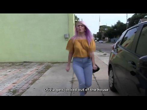 Блондинка С Шикарным Упругим Телом Соло - Смотреть Порно Онлайн